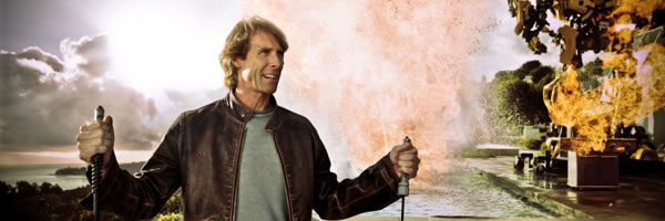 michael-bay-hong-kong-attack