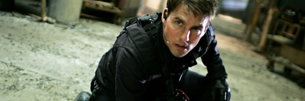 slice_mission_impossible_3_tom_cruise_01