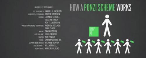 slice_other_guys_end_credits_ponzi_scheme