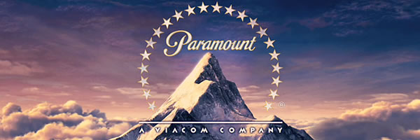 slice_paramount_pictures_logo_01
