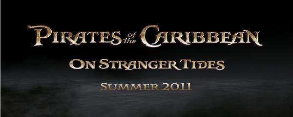 slice_pirates_caribbean_stranger_tides_logo