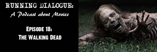 slice_running_dialogue_18_the_walking_dead
