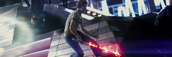 slice_scott_pilgrim_vs_the_world_flaming_katana_re-centered