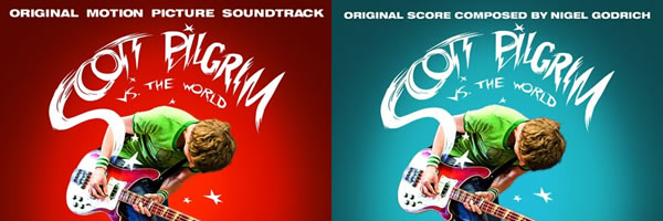 slice_scott_pilgrim_vs_the_world_soundtrack_score