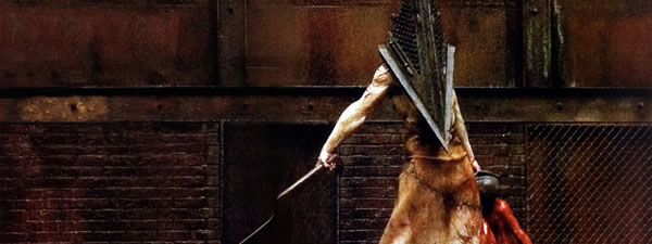 slice_silent_hill_pyramid_head_01