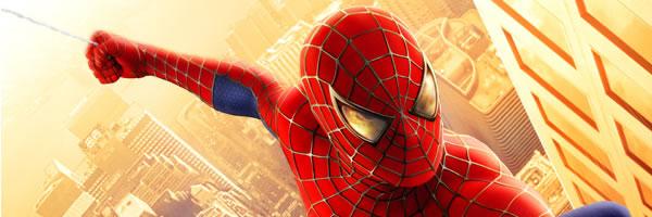 slice_spider-man_01