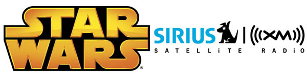 slice_star_wars_sirius_xm_satellite_radio_logo_01