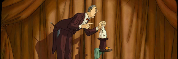 slice_syvlain_chomet_illusionist_movie_image_01