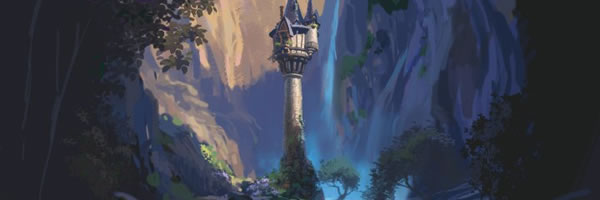 slice_tangled_concept_art_01