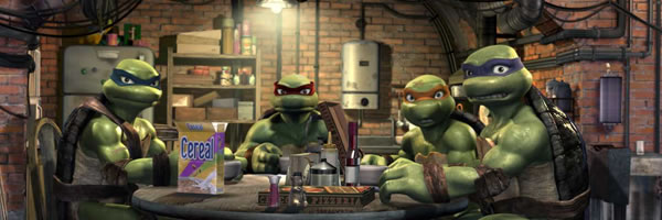 slice_teenage_mutant_ninja_turtles_01