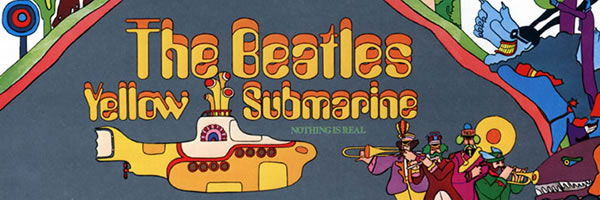 slice_the_beatles_yellow_submarine_01