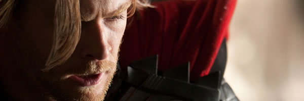 Chris Hemsworth and Tom Hiddleston to Provide Voice Acting ...