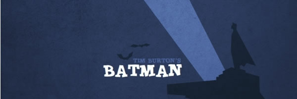 slice_tim_burton_minimalist_poster_batman_01