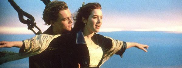 slice_titanic_movie_image_leonardo_dicaprio_kate_winslet_01