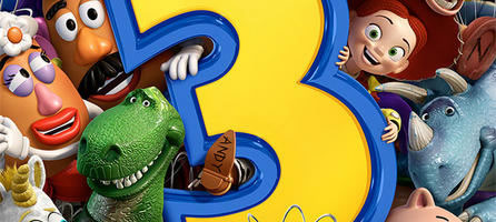 slice_toy_story_3_movie_poster_cast_characters_01