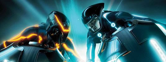 slice_tron_legacy_international_french_poster