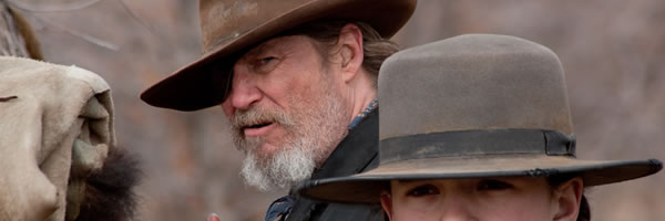 slice_true_grit_movie_image_jeff_bridges_hailee_steinfeld_hi-res