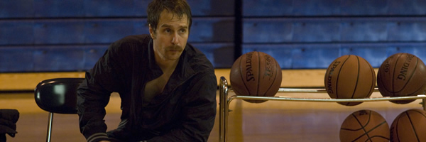 slice_winning_season_movie_image_sam_rockwell_01