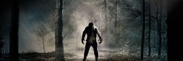 slice_wolfman_movie_poster_02