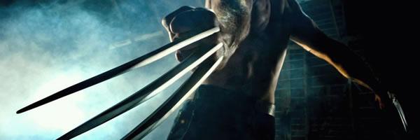slice_wolverine_claws_01