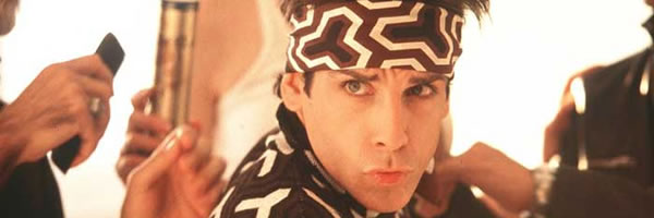 zoolander-2-news-justin-theroux