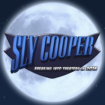 sly-cooper-movie-logo