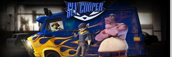 sly-cooper-movie-slice