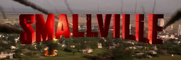 smallville-logo-slice-01