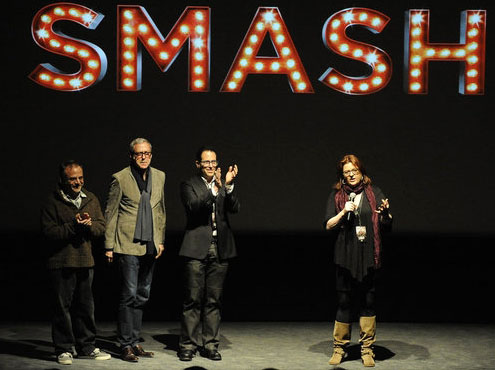 smash-press-image-theresa-rebeck-2
