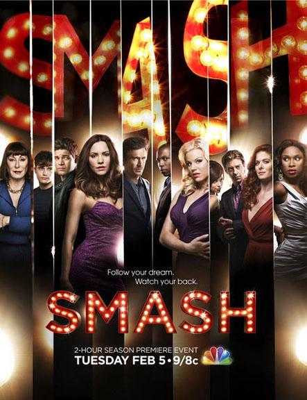 smash-season-2-poster