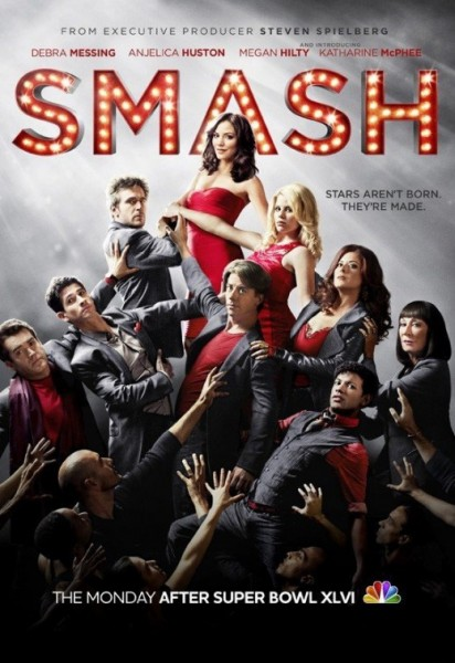 smash-tv-series-poster-01