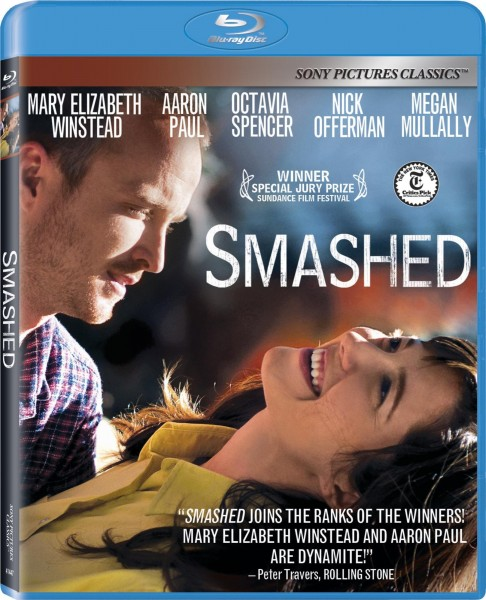 smashed-blu-ray