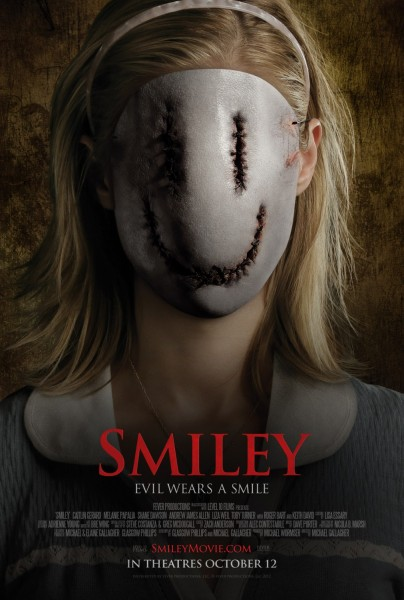 smiley-poster