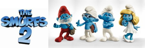 smurfs-2-sequel-trailer