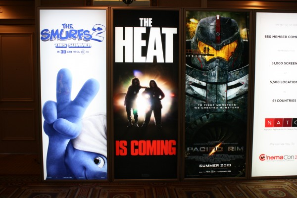 smurfs-2-the-heat-posters