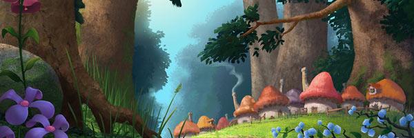 smurfs-reboot-release-date