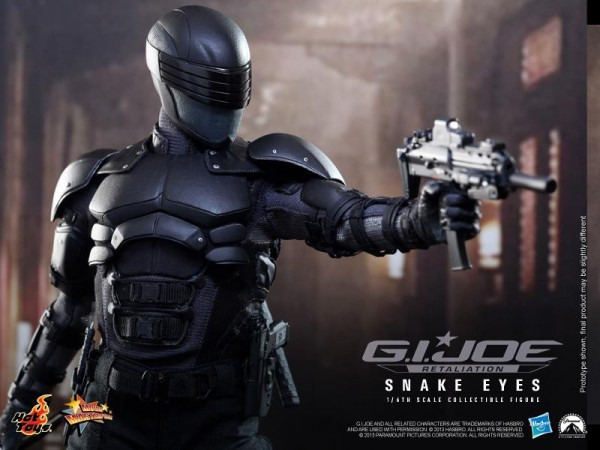 snake-eyes-hot-toys-collectible