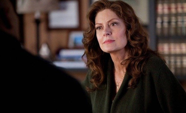 snitch-susan-sarandon