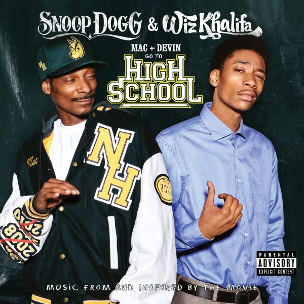 snoop-wiz-khalifa-mac-and-devin-go-to-high-school
