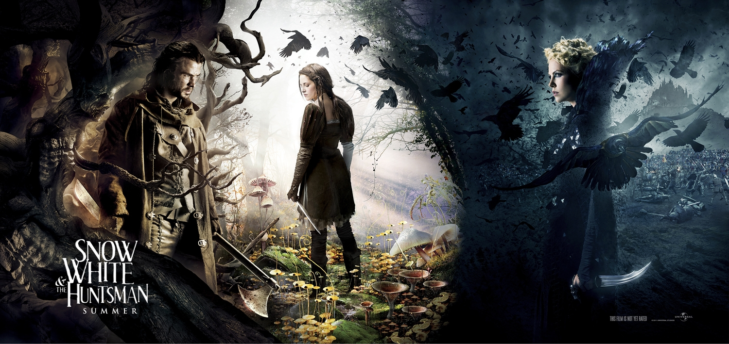 http://collider.com/wp-content/uploads/snow-white-and-the-huntsman-banner-hi-res.jpg