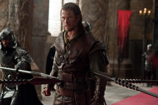 snow-white-and-the-huntsman-chris-hemsworth