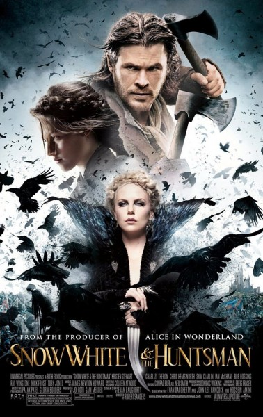 snow-white-and-the-huntsman-final-poster