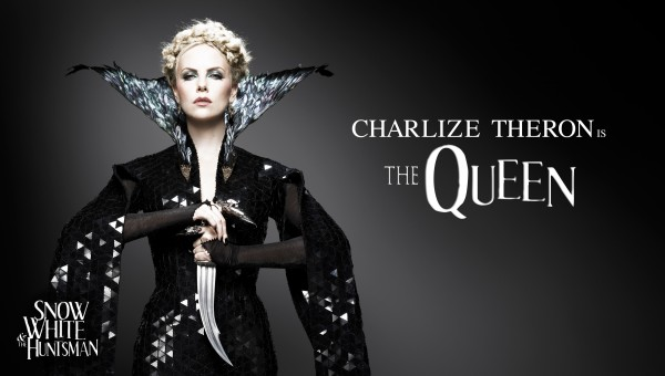 snow-white-and-the-huntsman-image-charlize-theron