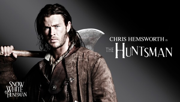 snow-white-and-the-huntsman-image-chris-hemsworth