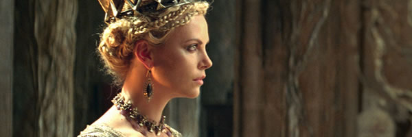 snow-white-and-the-huntsman-movie-image-charlize-theron-slice