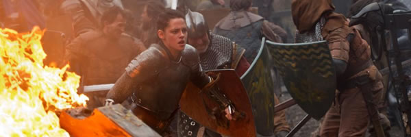 snow-white-and-the-huntsman-movie-image-kristen-stewart-slice