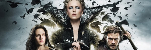 snow-white-and-the-huntsman-poster-slice
