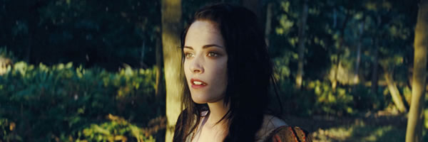 snow-white-huntsman-2-sequel-kristen-stewart
