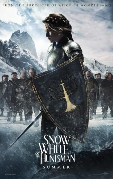 snow-white-huntsman-movie-poster-kristen-stewart-01