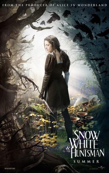 snow-white-huntsman-movie-poster-kristen-stewart